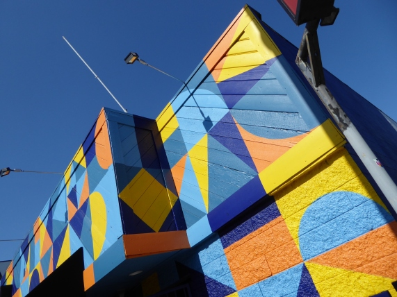 Silverlake-colourful-buildings