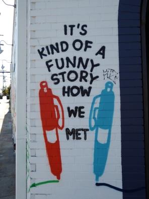 Silverlake-street-art