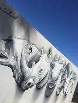 Street-art-Venice-boardwalk