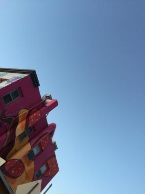 Venice-beach-buildings