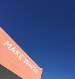 Venice-make-waves