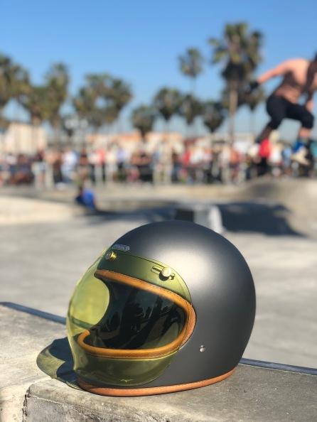 Venice-skate-park