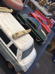 vintage-toy-cars