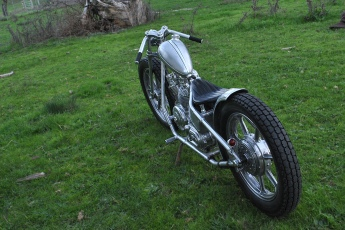 Wannabe-Choppers-electric-bike