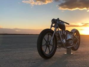 Wannabe-Choppers-electric-bike