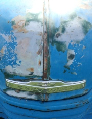 Chevy-pickup-patina