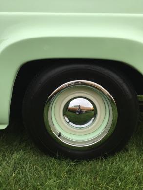 ford-panel-van-details