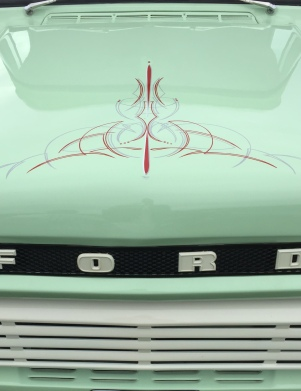 Ford-Panel-Van
