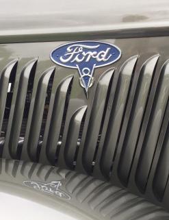 Ford-v8-details