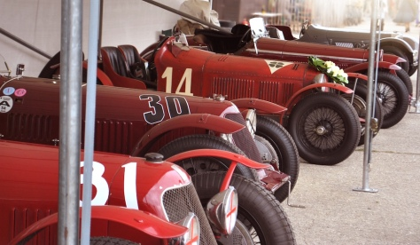 Goodwood-Revival-cars