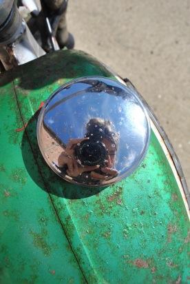 Helen-Stanley-petrol-head