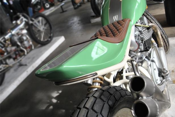 One-Moto-Show