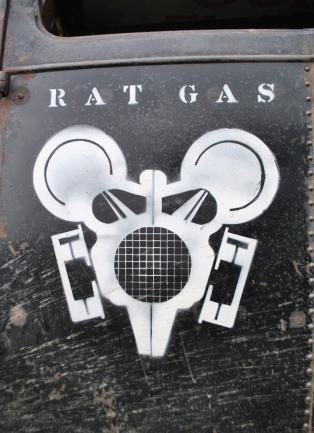Rat-gasser-detail
