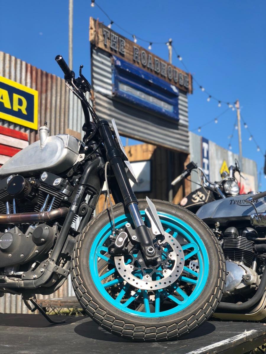 Ant-Partridge-Harley-Davidson