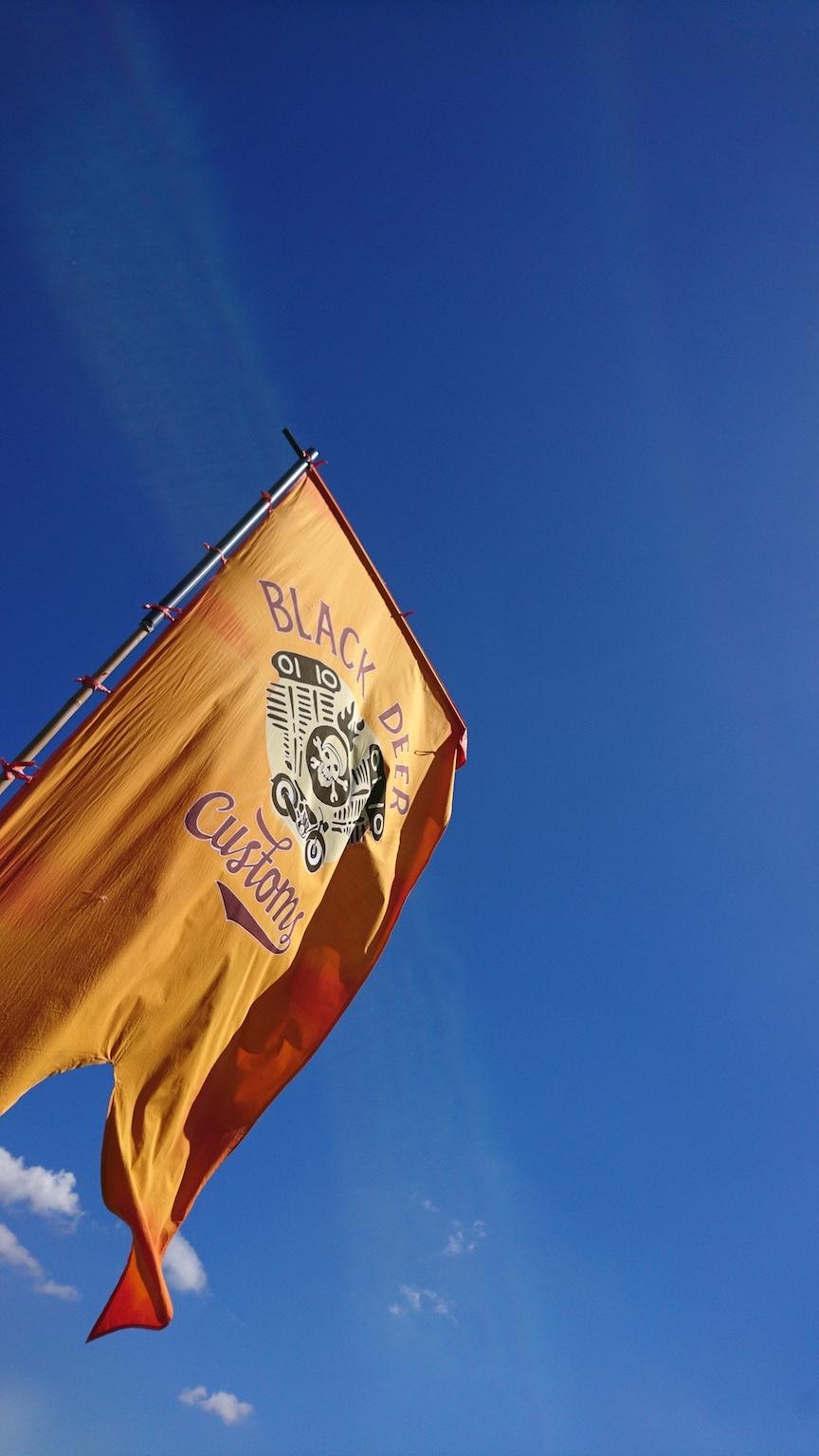 Black-Deer-Fest-Flag