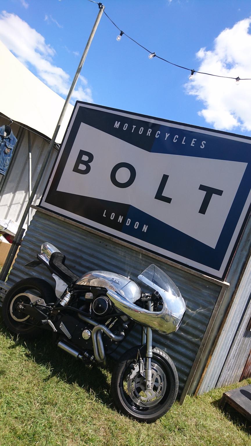 Bolt-Black-Deer-Festival