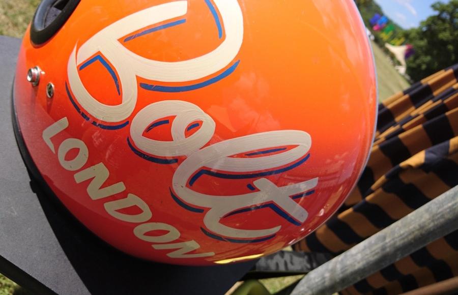 Bolt-London-Helmet