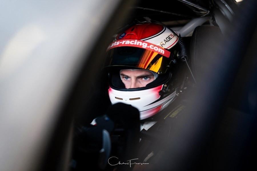 Century-Motorsport