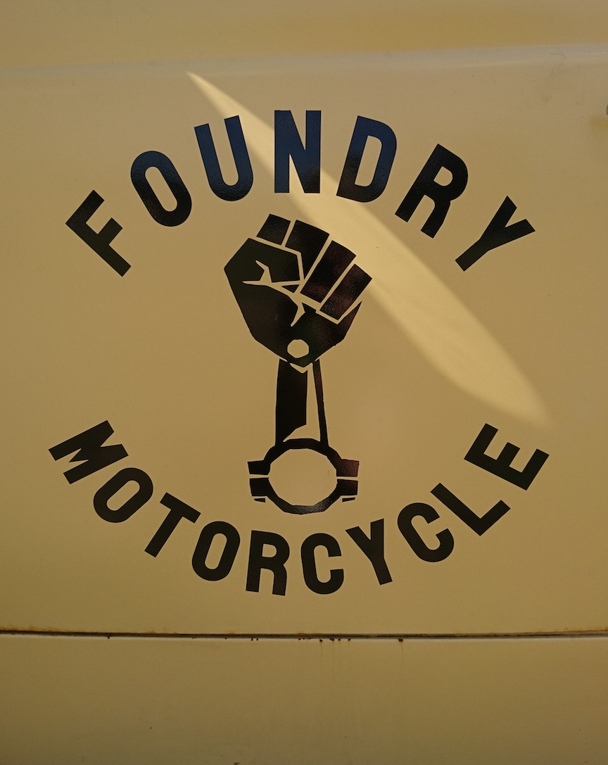 Foundry-Motorcycle-Truck