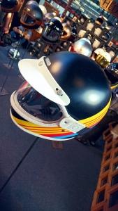 Hedon-Helmets-Bike-Shed