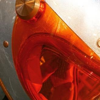 Hedon-Helmets