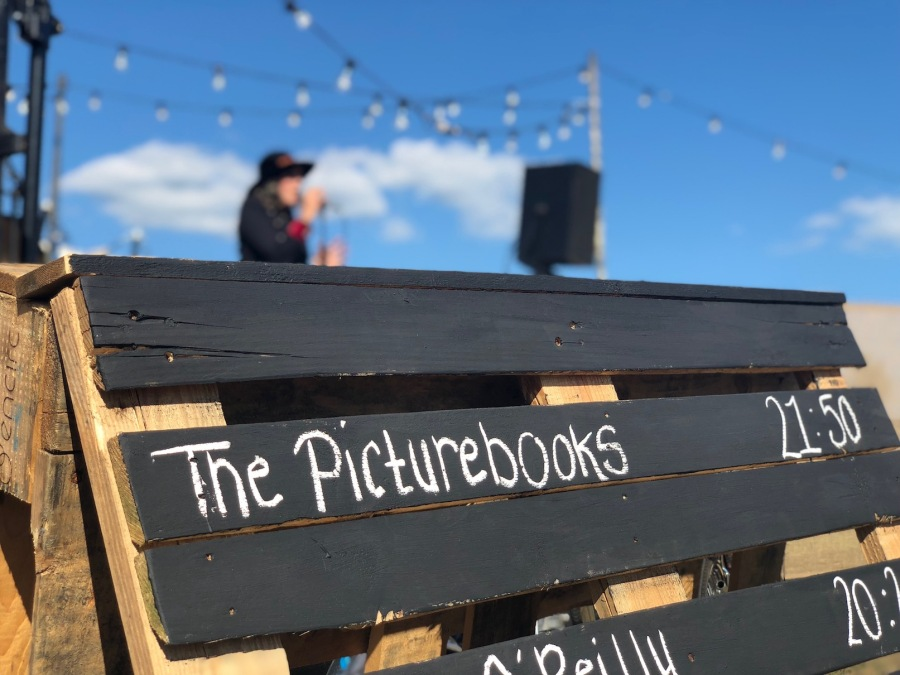 The-Picture-Books