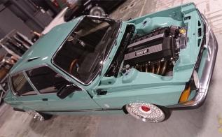 BMW-E21-Fav