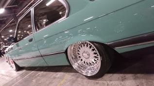 BMW-rear-side