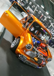 Custom-classic-mini-front
