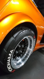 Custom-classic-mini-wheels