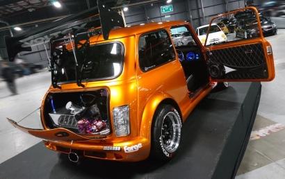 Custom-classic-mini