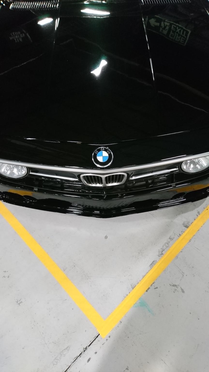 FittedUK-BMW