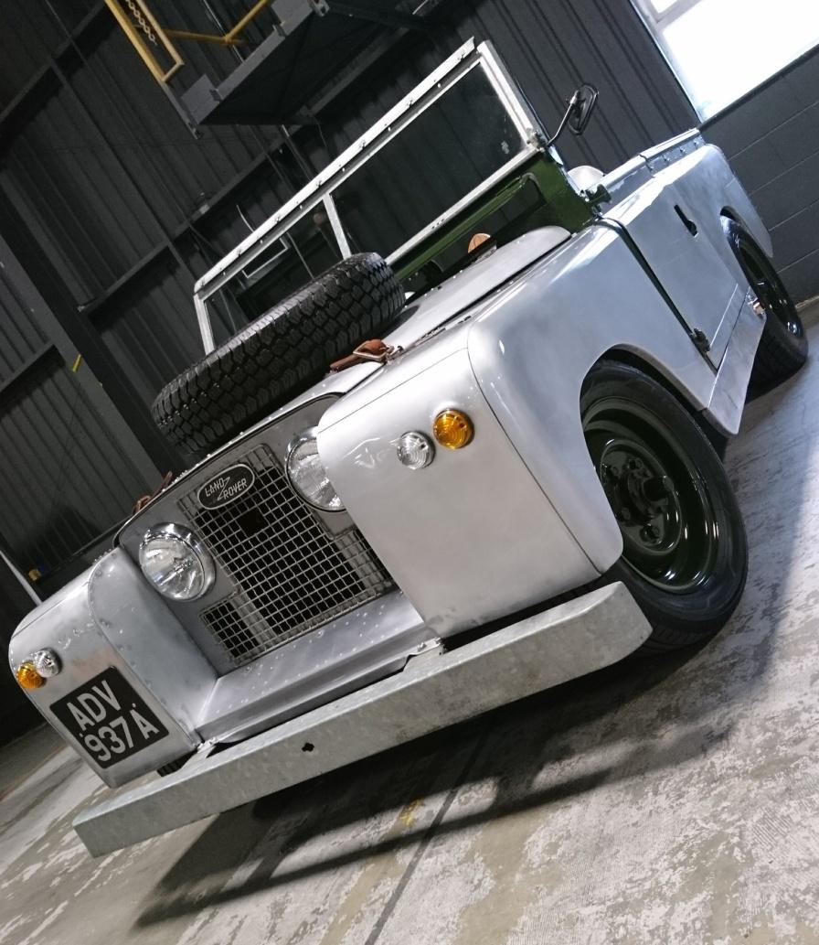 Goblin-Works-Garage-Land-Rover