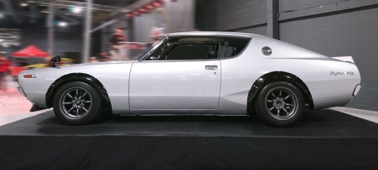 Nissan-Skyline-GTR