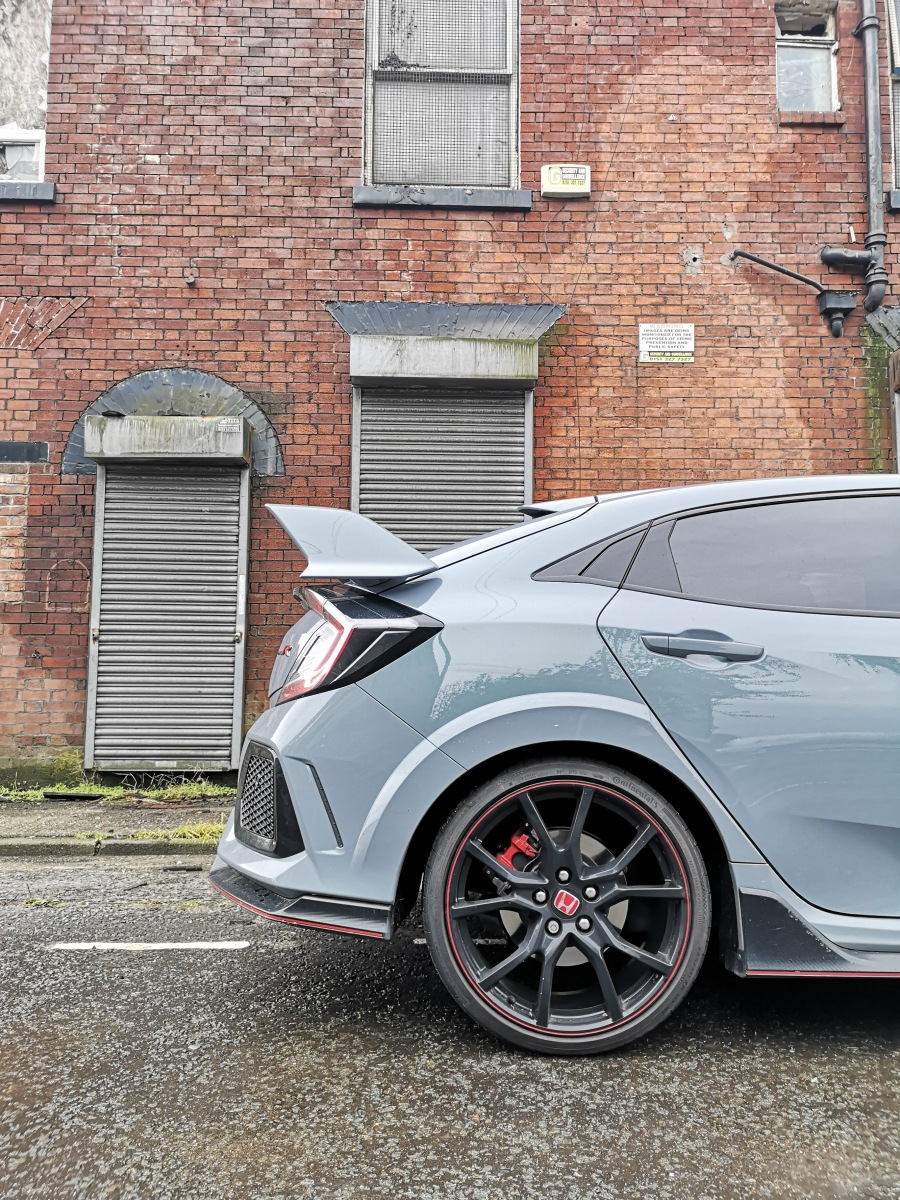 Honda-Civic-Type-R-GT