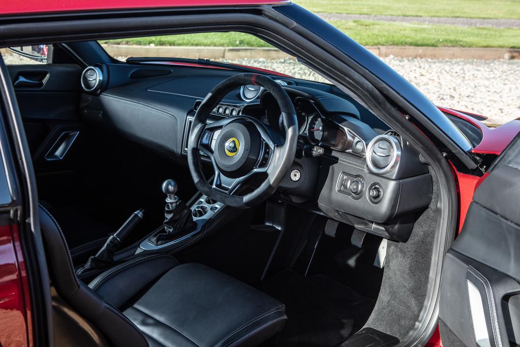 Evora-GT410-Sport